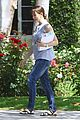 jennifer garner morning workouts improve skin 05