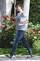 jennifer garner morning workouts improve skin 10