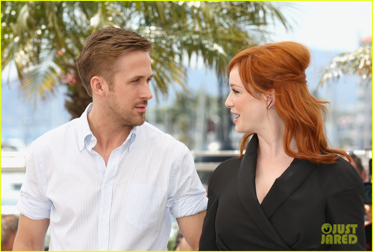 ryan gosling brings directorial debut the lost river to the cannes festival 083118038
