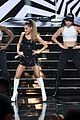 ariana grande iheartradio music awards 2014 11