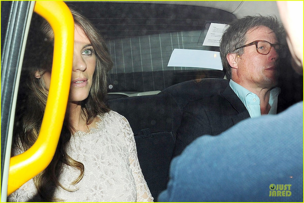 hugh grant elizabeth hurley meet up 093111906
