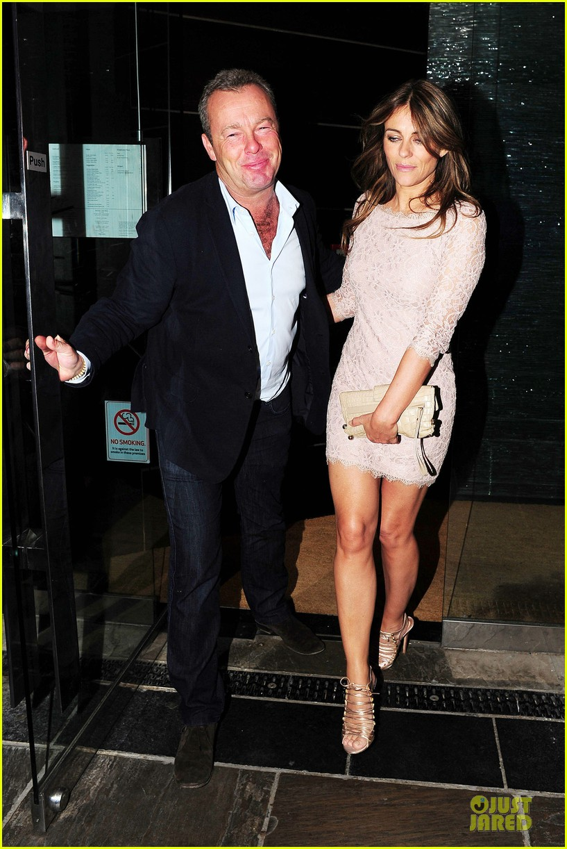 hugh grant elizabeth hurley meet up 21