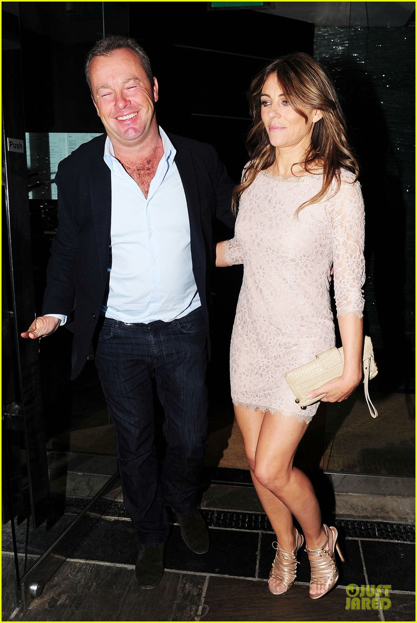hugh grant elizabeth hurley meet up 22