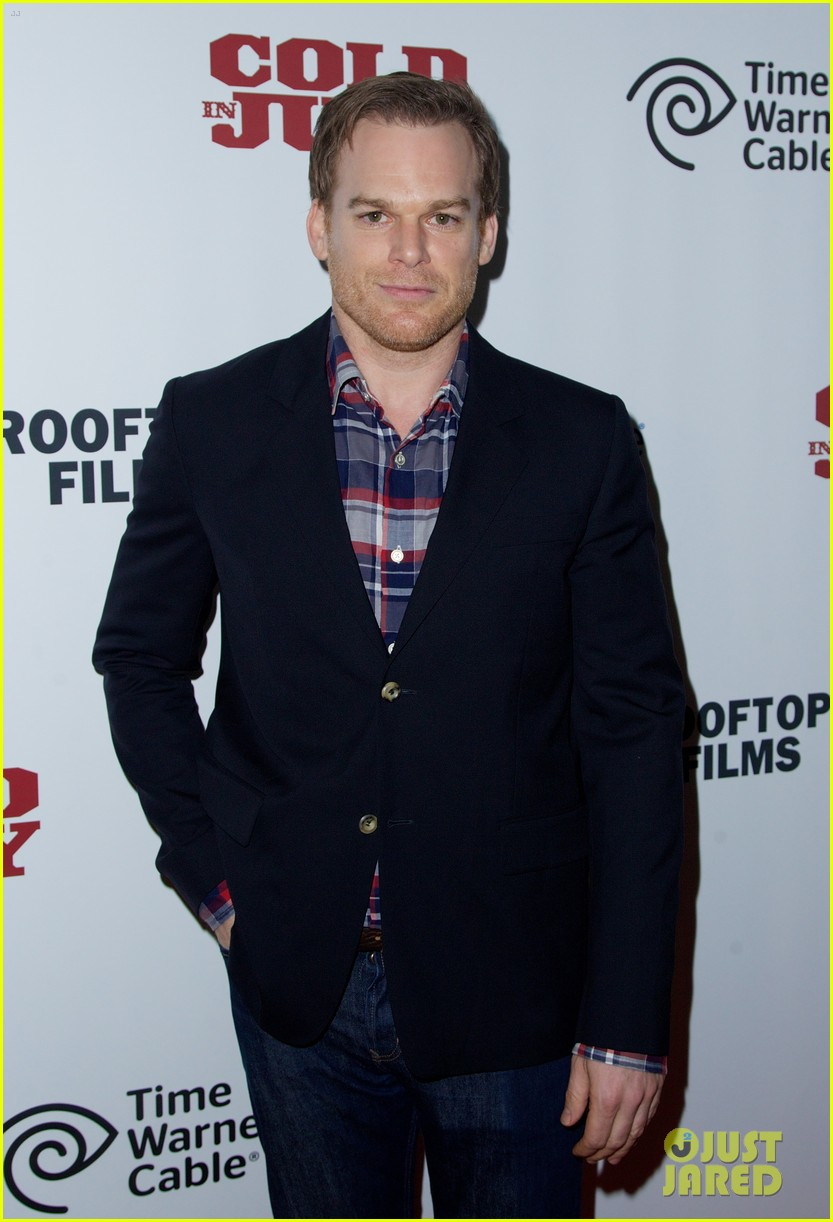 michael c halls broadway play realistic joneses announces closing date 07