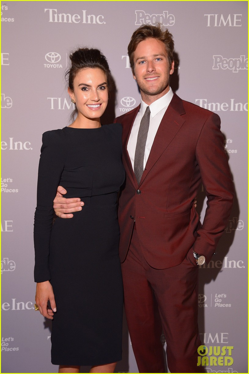 armie hammer joe manganiello suit up for whcd weekend 03