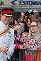 prince harry charm us on two day estonia visit 06