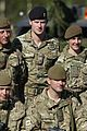 prince harry charm us on two day estonia visit 09