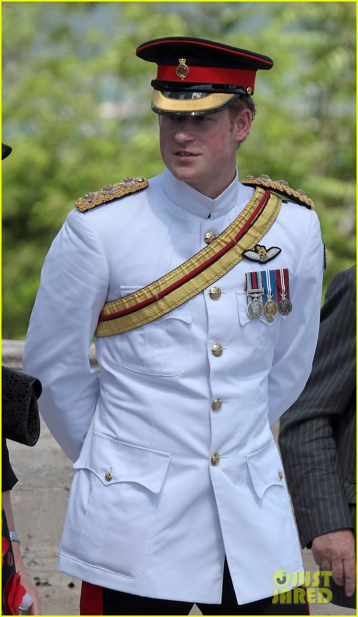 prince harry commemorative event italy 06