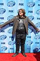 jena irene caleb johnson walk red carpet before american idol finale 11