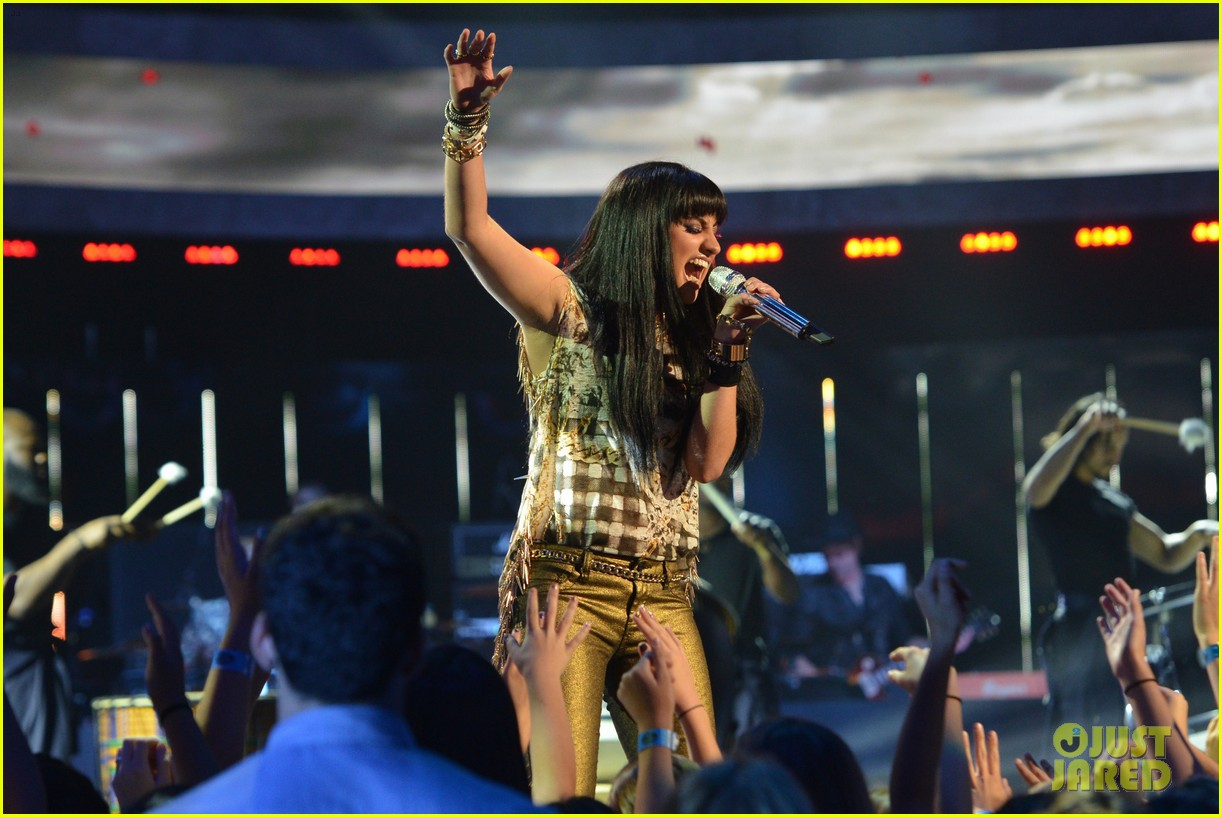 jena irene american idol finale performances 02