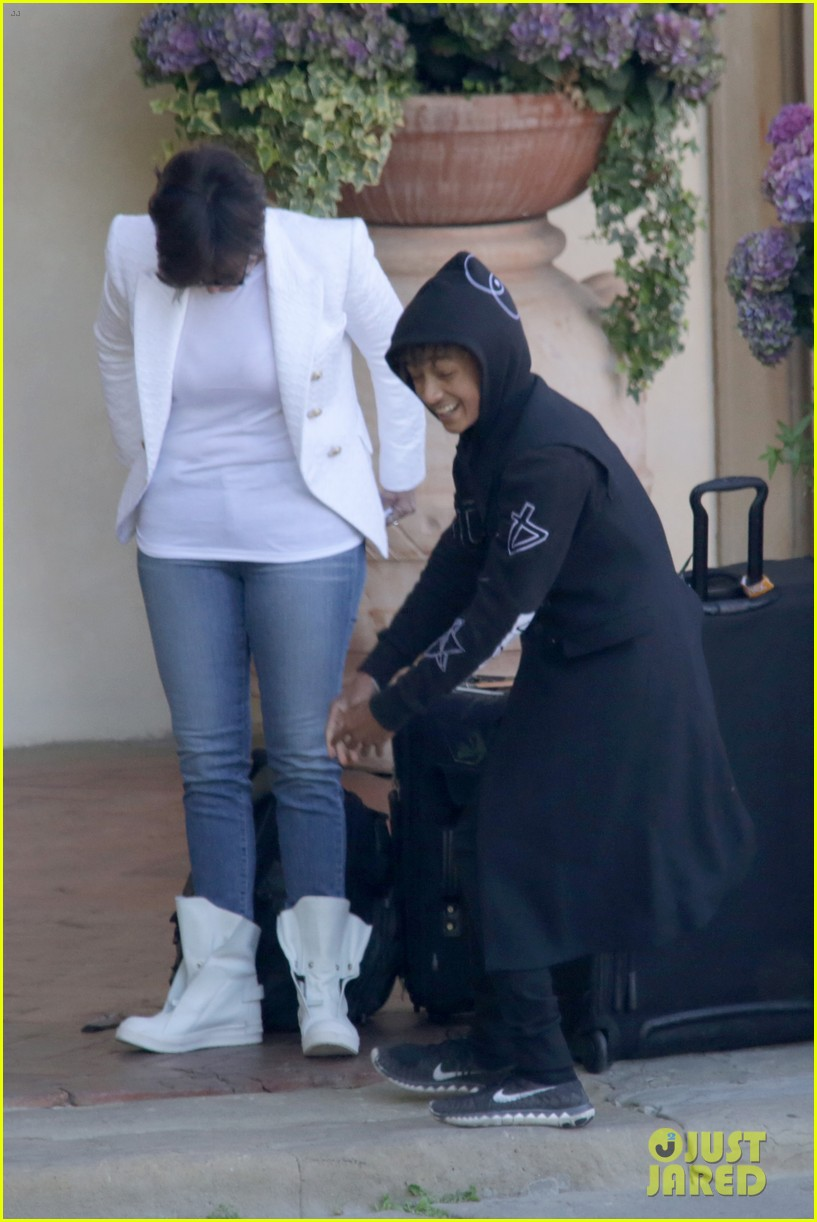 jaden smith white batman kim kanye wedding 04