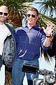 jason statham star studded expendables 3 photo call 27