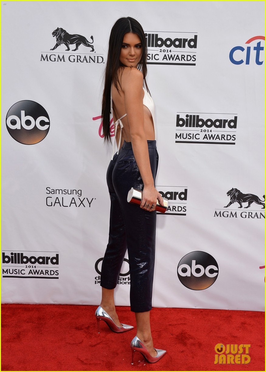kendall kylie jenner billboard music awards 073116793