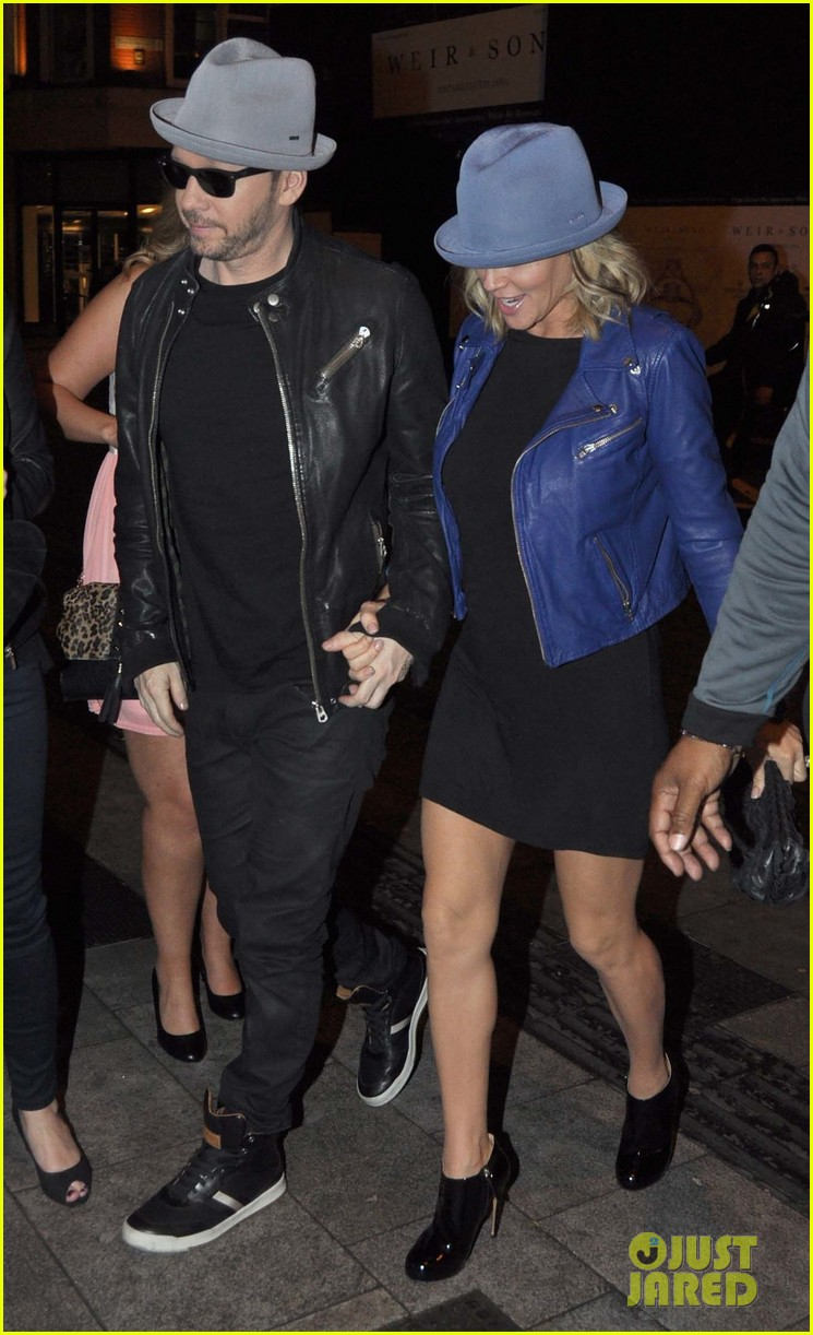 jenny mccarthy donnie wahlberg proposal details 033122326