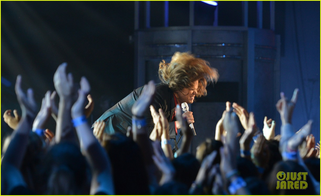 caleb johnson american idol finale performances 07