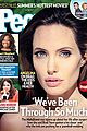 angelina jolie opens up about wedding her health more 01