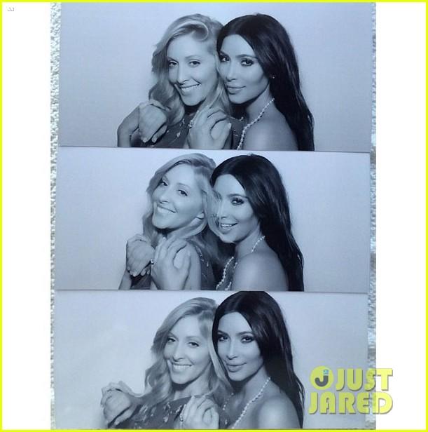kim kardashian bridal shower 06