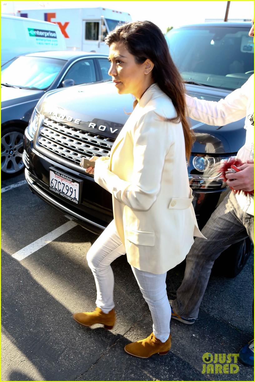 kim kardashian usc shoah foundation gala 09