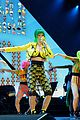 katy perry color prismatic world tour 04