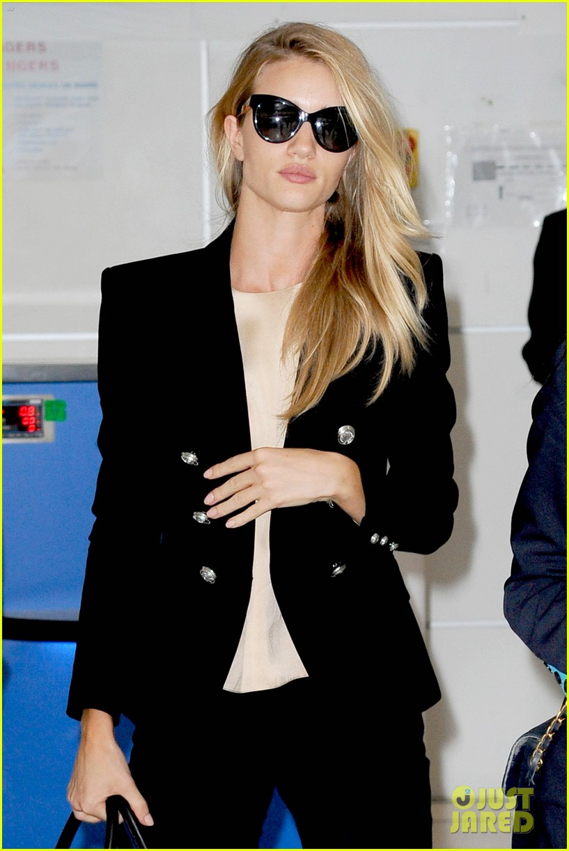 bye bye cannes heidi klum rosie huntington whiteley depart 06