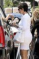 kourtney kardashian kris jenner attend kims bridal shower 28