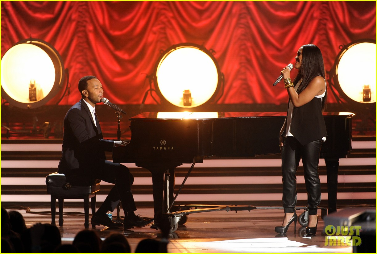 john legend all of me malaya watson american idol finale 013119390