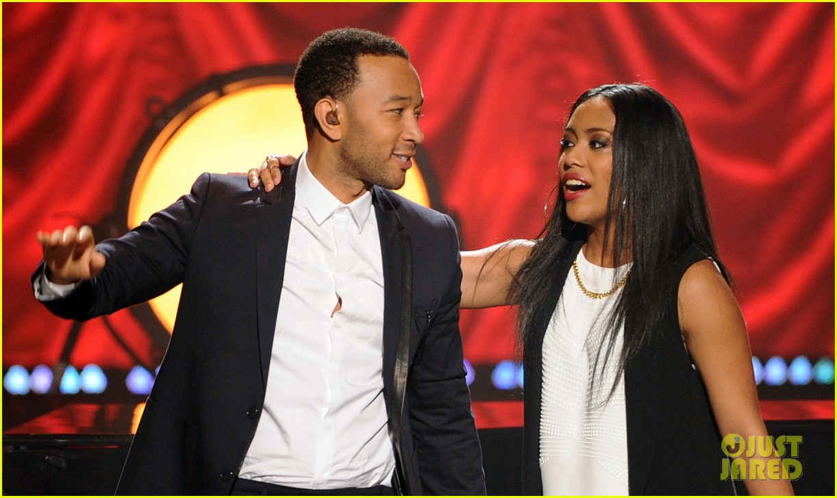 john legend all of me malaya watson american idol finale 053119394