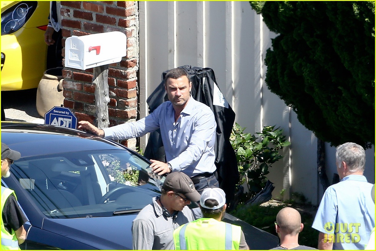 liev schreiber direct ray donovan episode next season 073111068