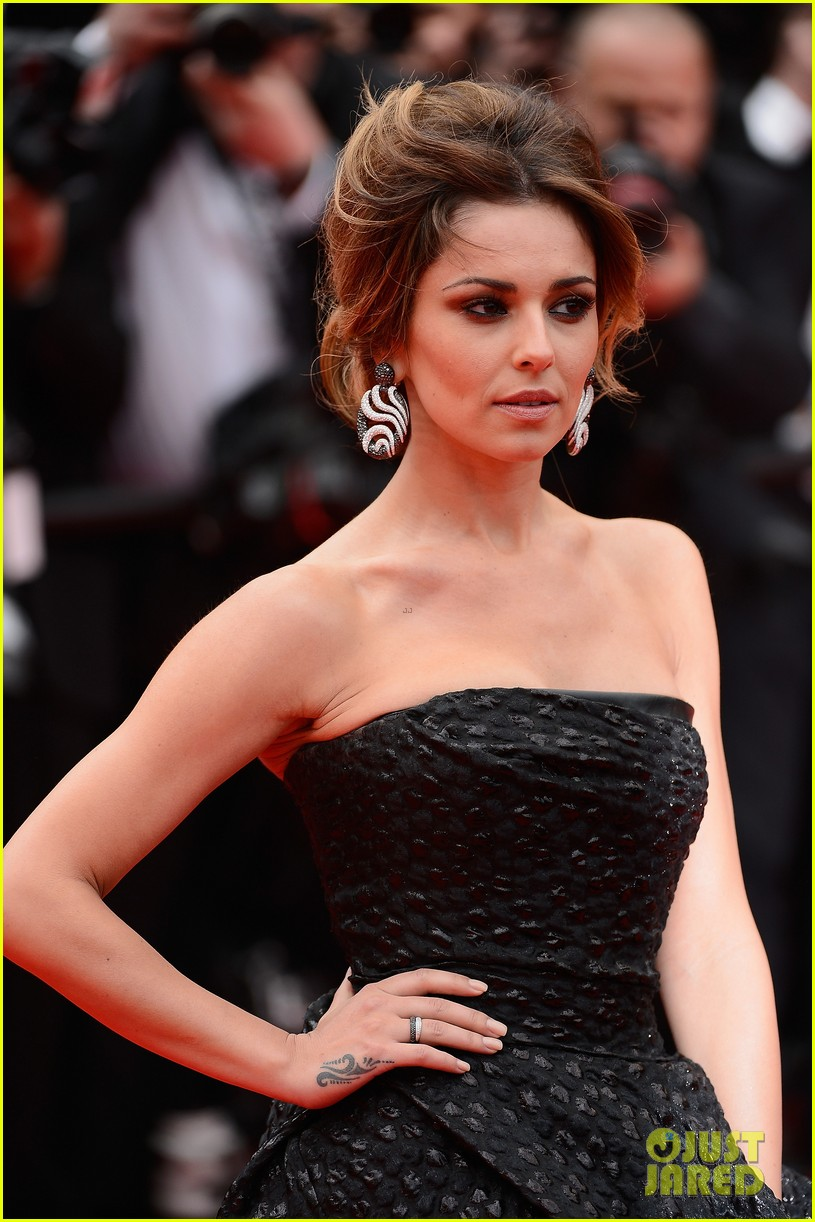 eva longoria riley keough foxcatcher cannes premiere 193117581