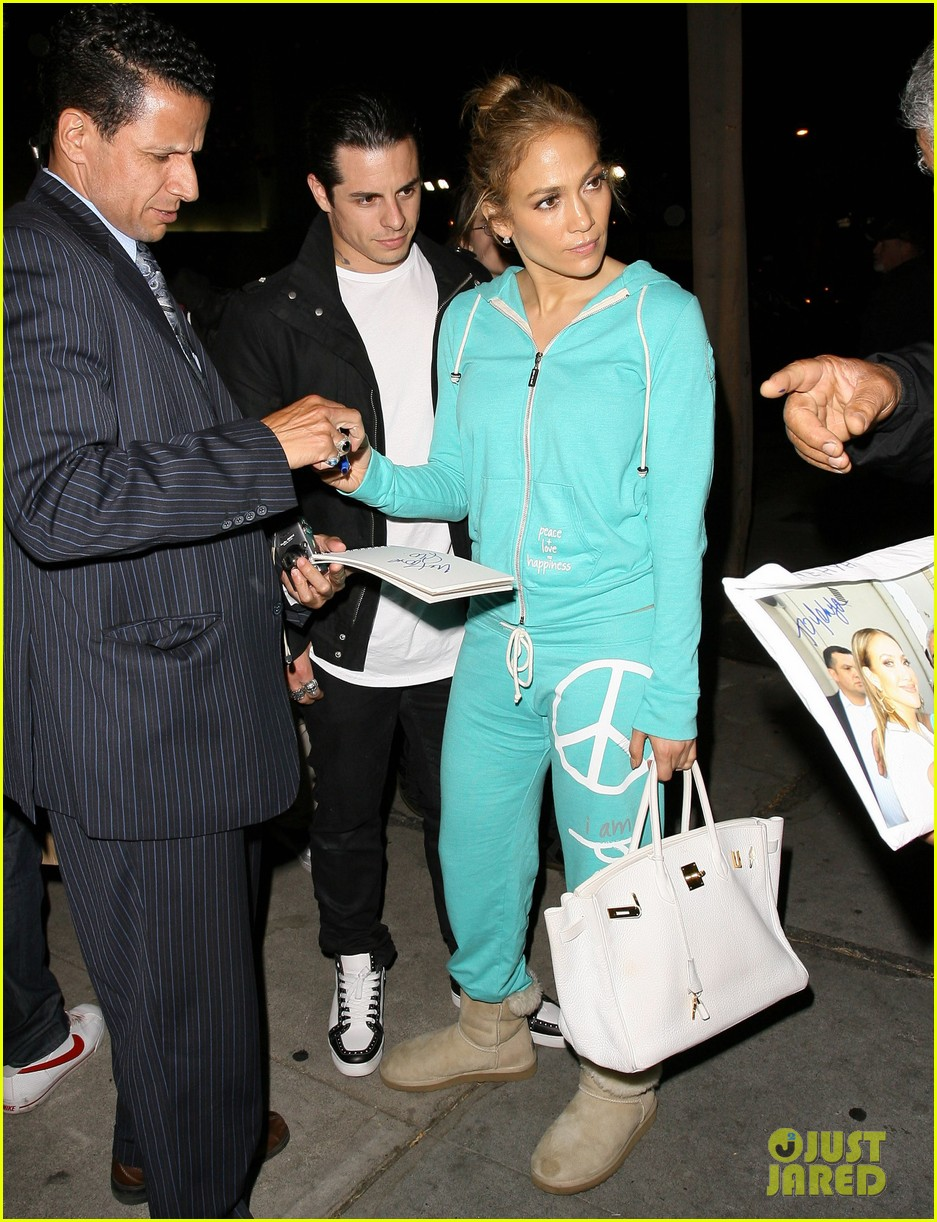 jennifer lopez took 22 day vegan challenge 153119003