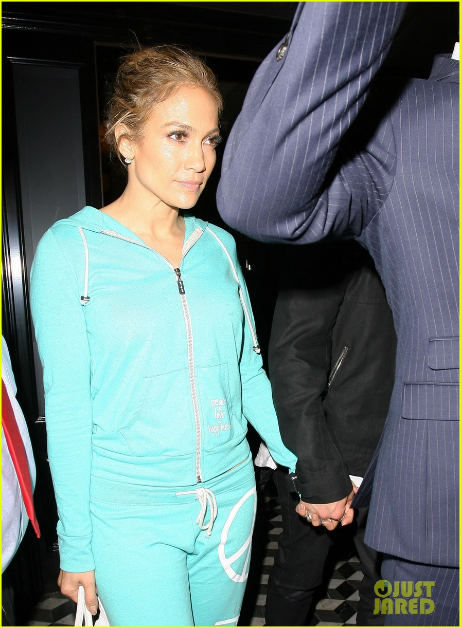 jennifer lopez took 22 day vegan challenge 163119004