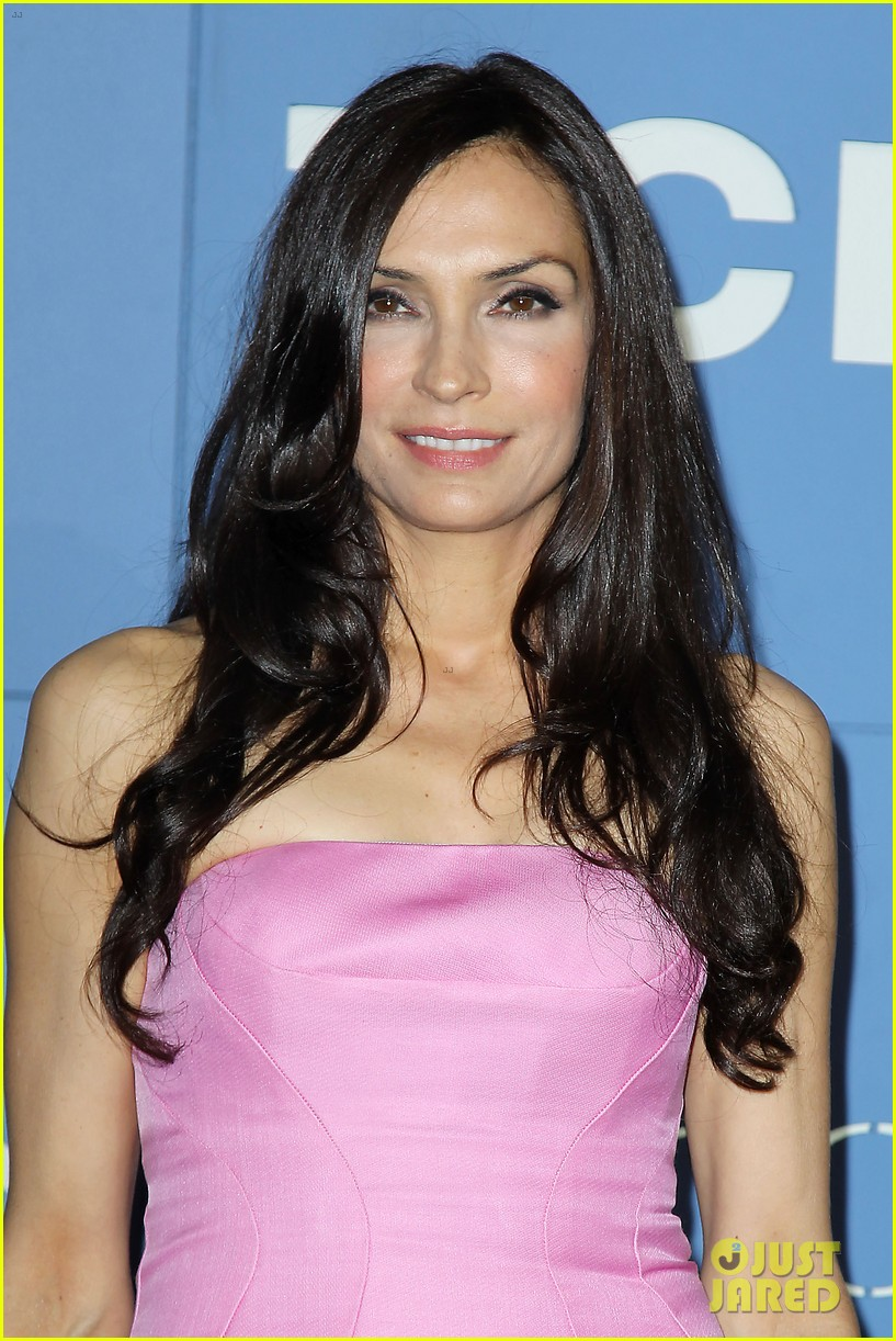 james marsden famke janssen x men premiere 27