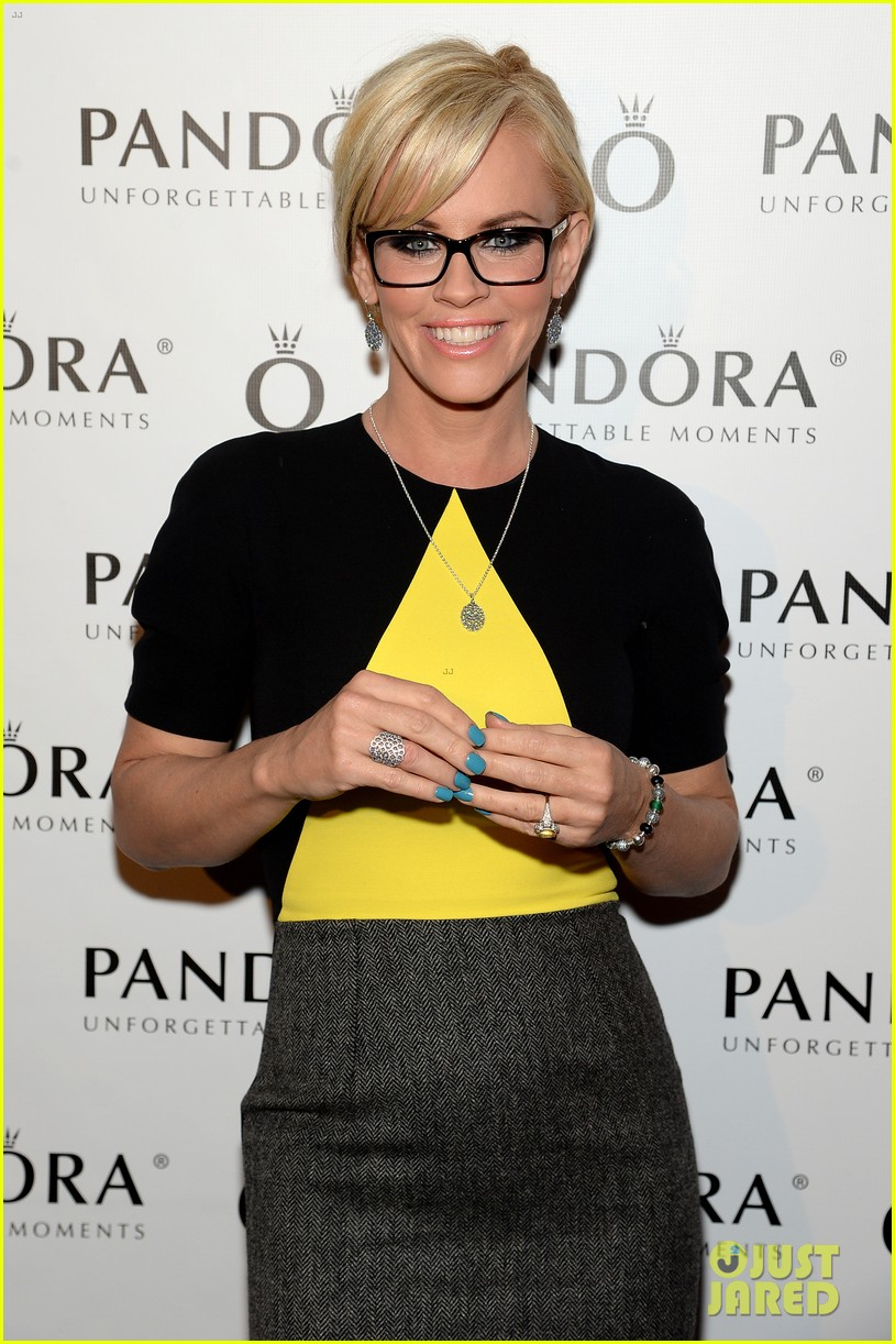 jenny mccarthy my engagement ring symbolizes 063102790