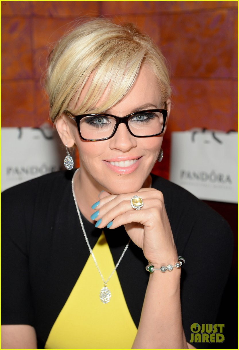 jenny mccarthy my engagement ring symbolizes 073102791