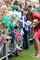 kate middleton prince william visit macrosty park in scotland 04