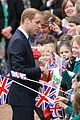 kate middleton prince william visit macrosty park in scotland 06