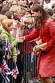 kate middleton prince william visit macrosty park in scotland 09