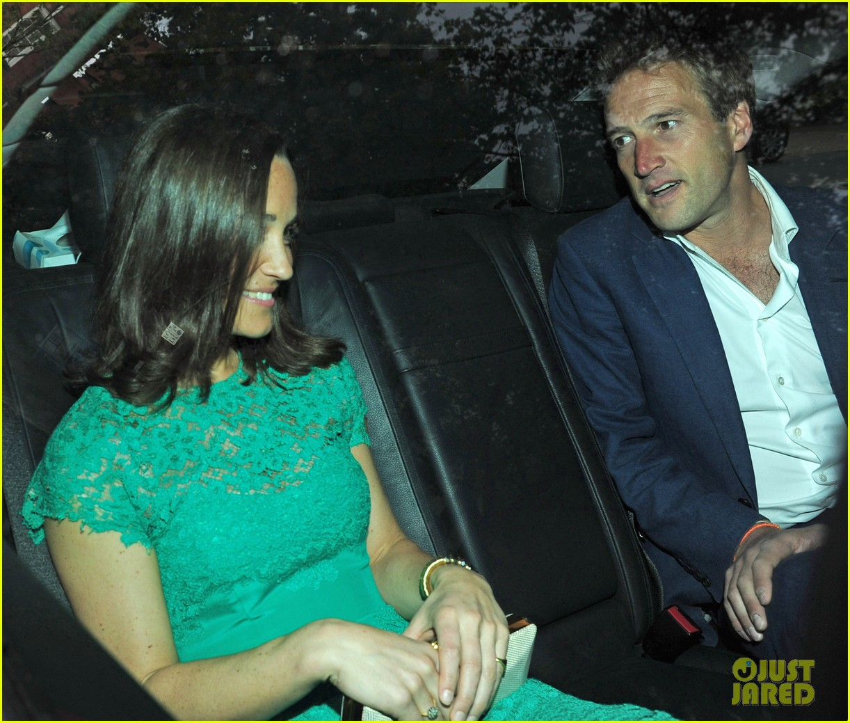 is pippa middletons butt real 103109185