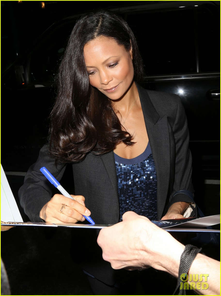 thandie newton talks giving birth at home 043119893