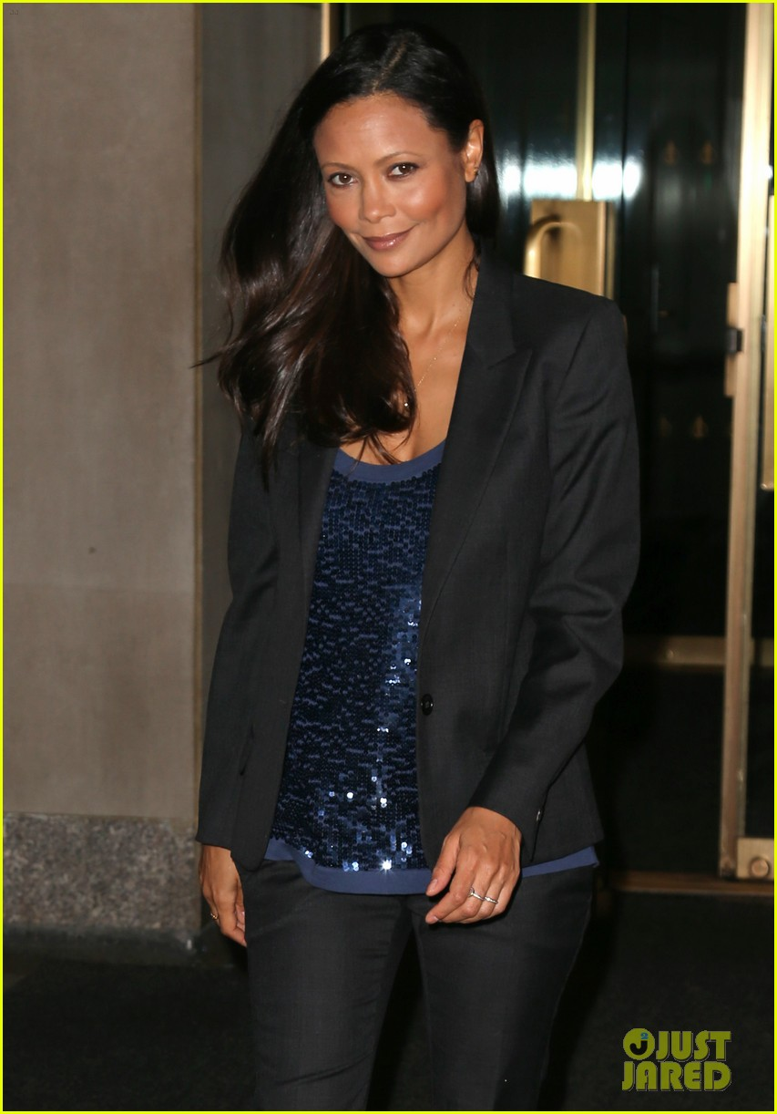 thandie newton talks giving birth at home 20