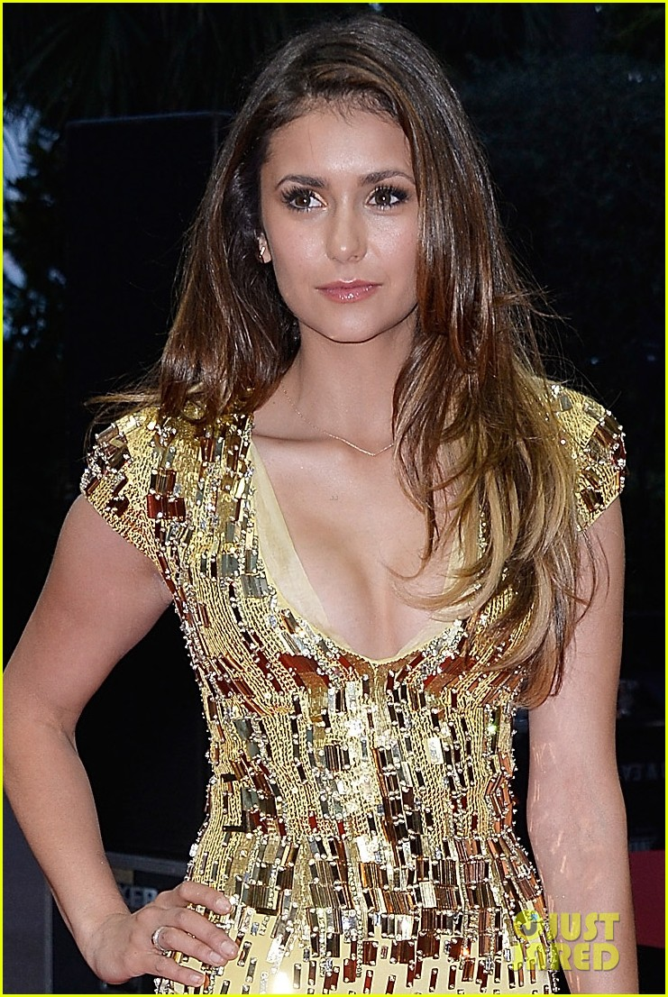 nina dobrev jason derulo world music awards 03