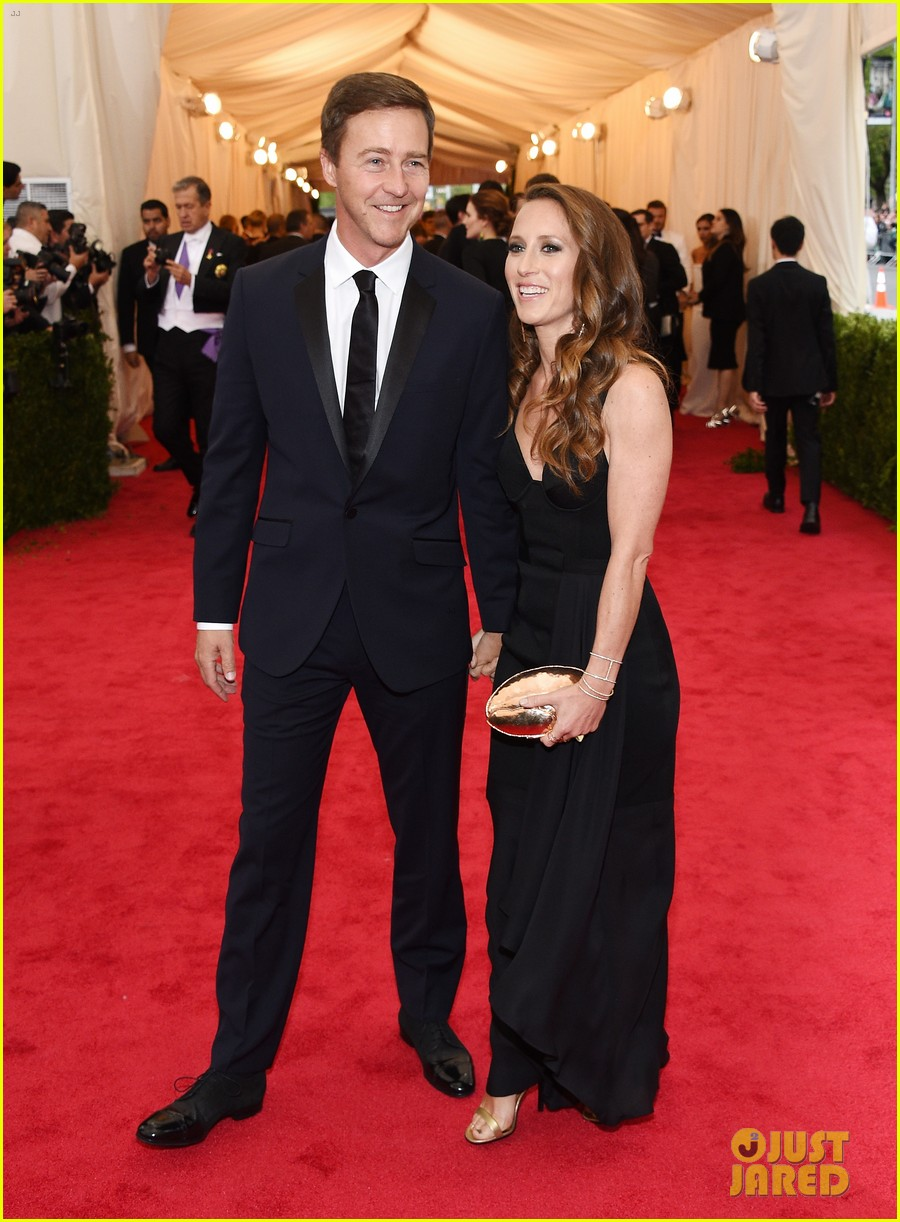edward burns edward norton met ball 2014 05