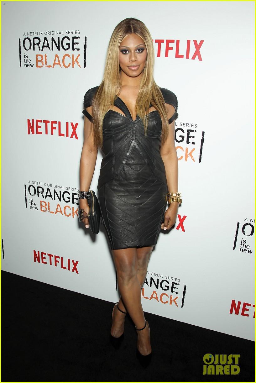 orange is the new black season two premiere 03