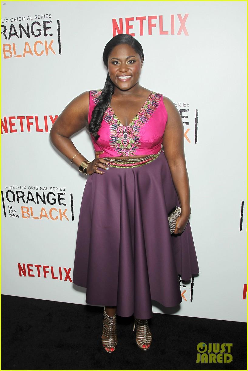 orange is the new black season two premiere 19