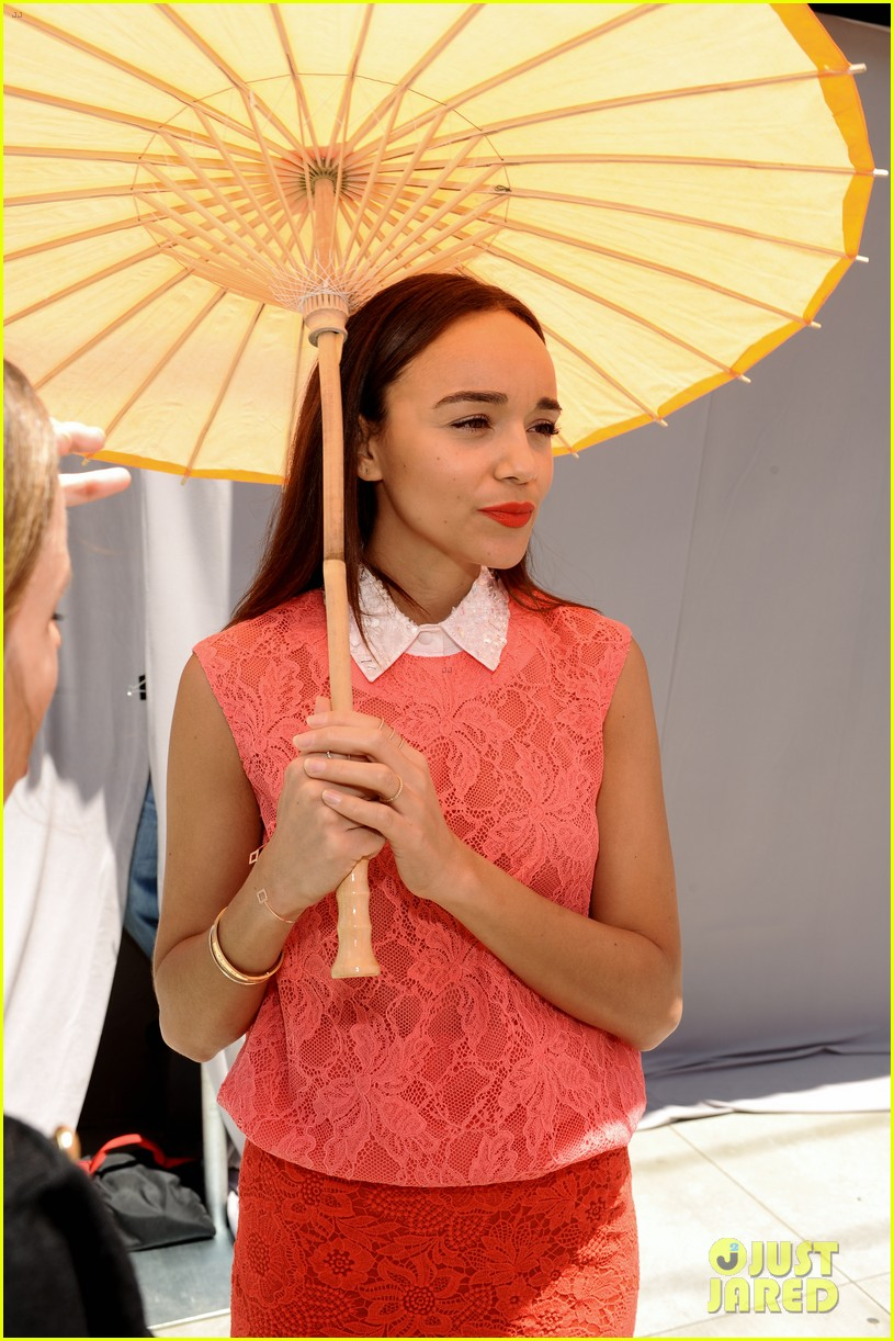 ashley madekwe ahna oreilly monique lhuillier fashion show 123119105