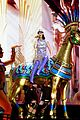 see all of katy perry crazy prismatic tour costumes here 44