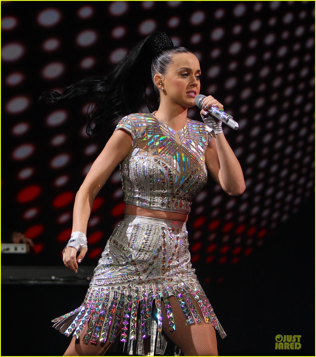 katy perry radio 1 big weekend 123122148