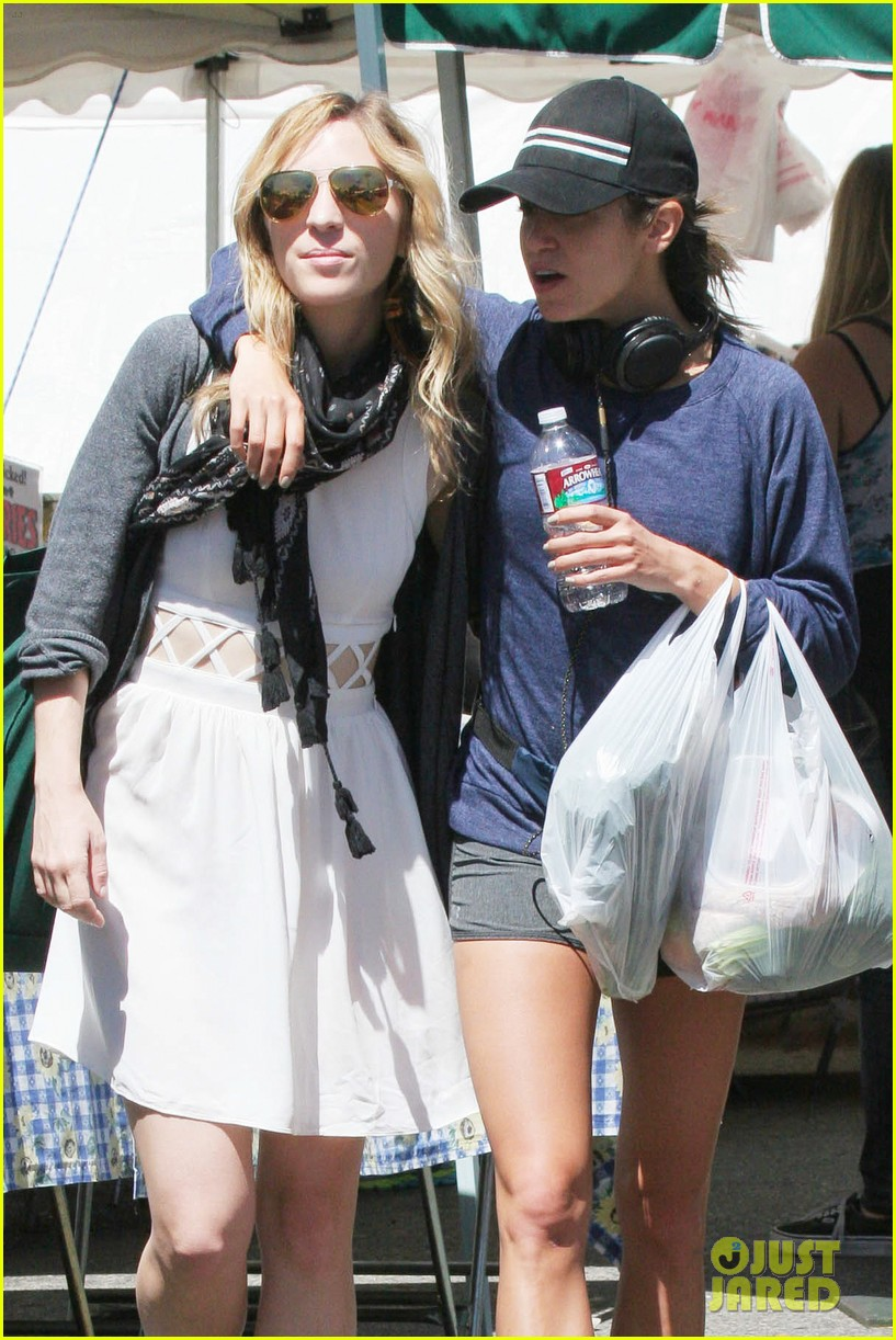 nikki reed owes everything to her mom 113111198
