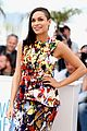 ryan reynolds rosario dawson hit up the cannes festival 12