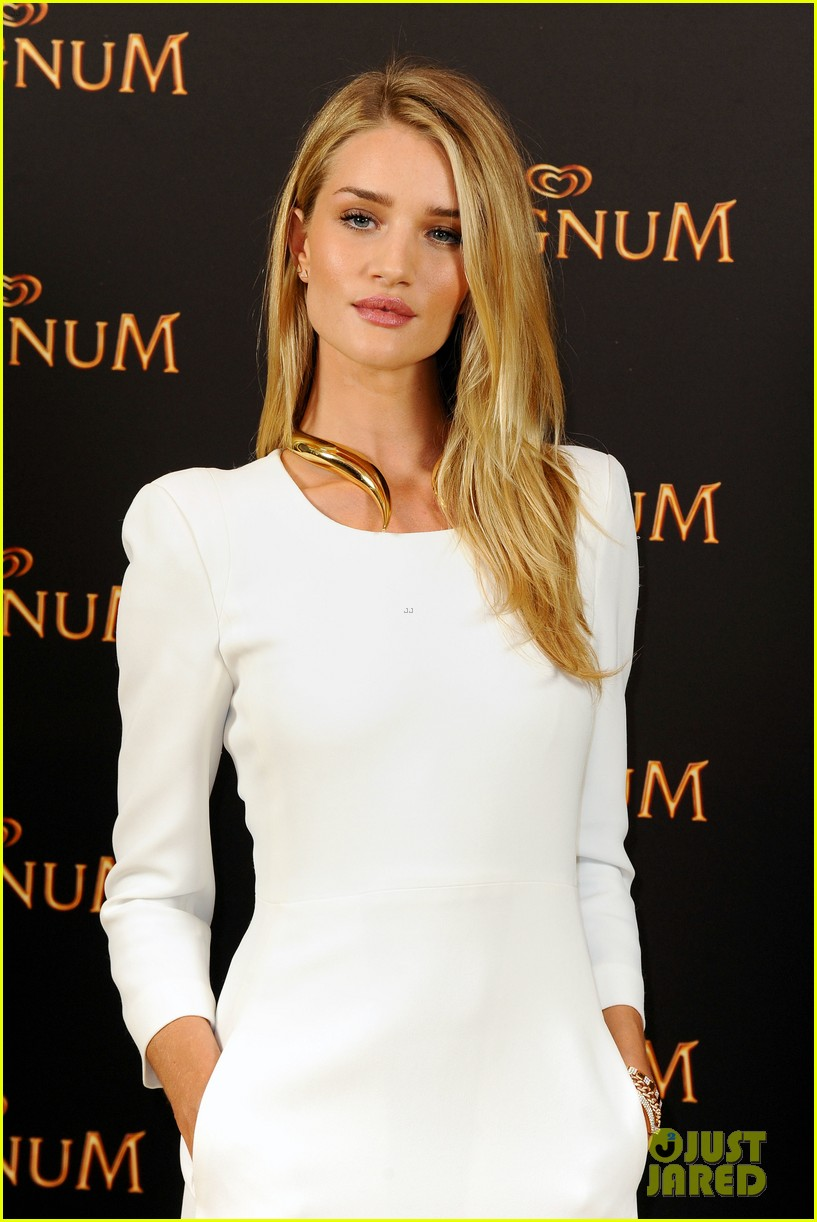 rosie huntington whiteley debuts new magnum short film 13